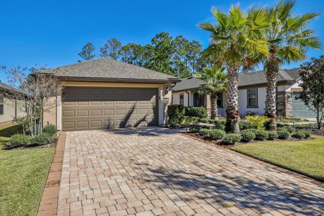 31 Fairhaven Glen Trl, Ponte Vedra, FL 32081 (MLS #977347) :: Florida Homes Realty & Mortgage