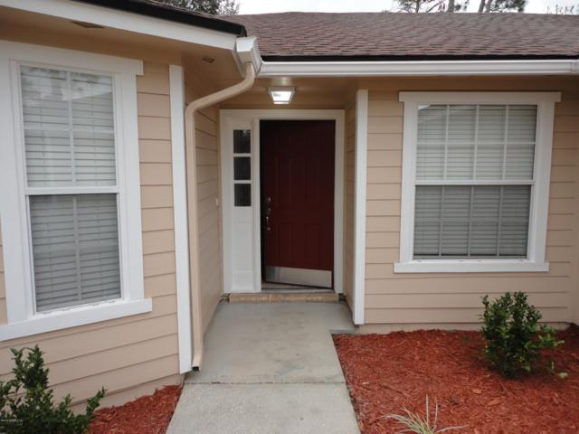 12562 Dorwinion Ct, Jacksonville, FL 32225 (MLS #977451) :: Florida Homes Realty & Mortgage