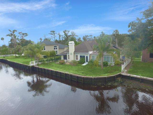 205 S Roscoe Blvd, Ponte Vedra Beach, FL 32082 (MLS #977538) :: Berkshire Hathaway HomeServices Chaplin Williams Realty