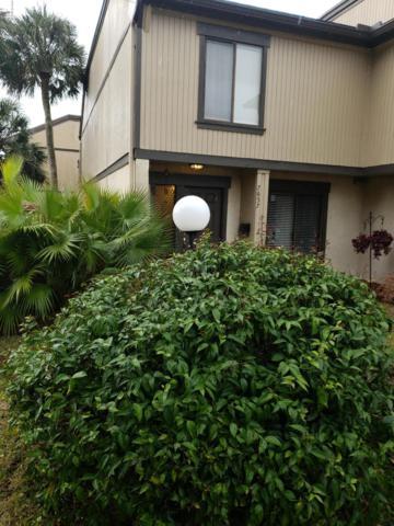 7657 Las Palmas Way #218, Jacksonville, FL 32256 (MLS #977546) :: Young & Volen | Ponte Vedra Club Realty