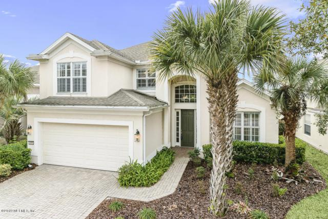9256 Waterglen Ln, Jacksonville, FL 32256 (MLS #977547) :: CrossView Realty
