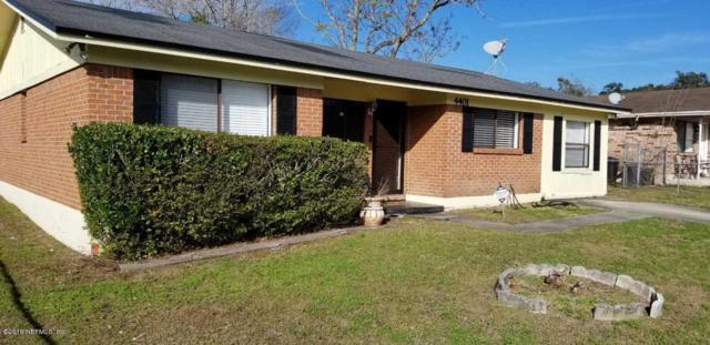 4401 Will Scarlet Rd, Jacksonville, FL 32208 (MLS #977568) :: Ponte Vedra Club Realty | Kathleen Floryan