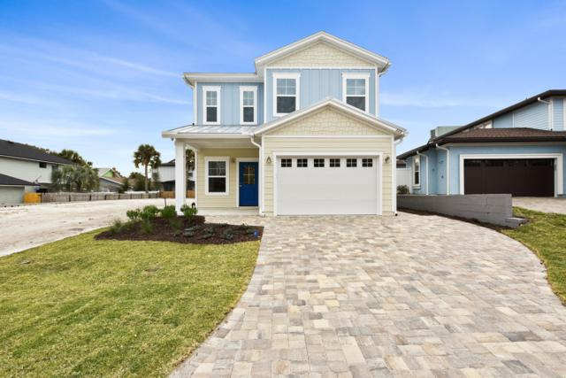 225 Bowles St, Neptune Beach, FL 32266 (MLS #977595) :: Young & Volen | Ponte Vedra Club Realty
