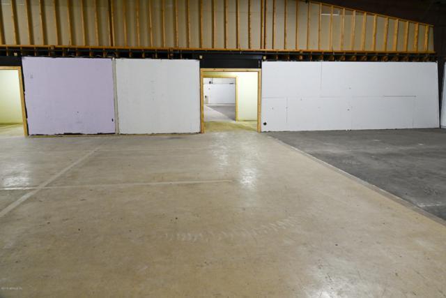 4065 Memorial Dr, WAYCROSS, GA 31503 (MLS #977649) :: CrossView Realty