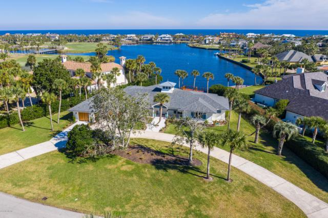 403 San Juan Dr, Ponte Vedra Beach, FL 32082 (MLS #977669) :: Young & Volen | Ponte Vedra Club Realty