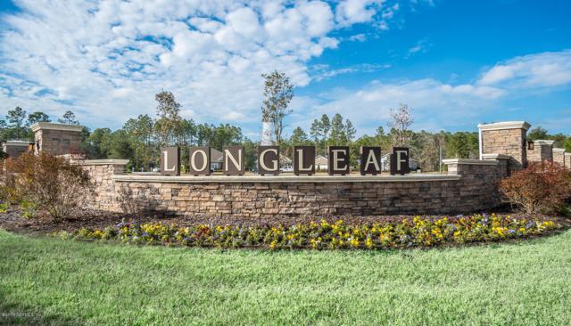 7137 Claremont Creek Dr, Jacksonville, FL 32222 (MLS #977774) :: Ponte Vedra Club Realty | Kathleen Floryan