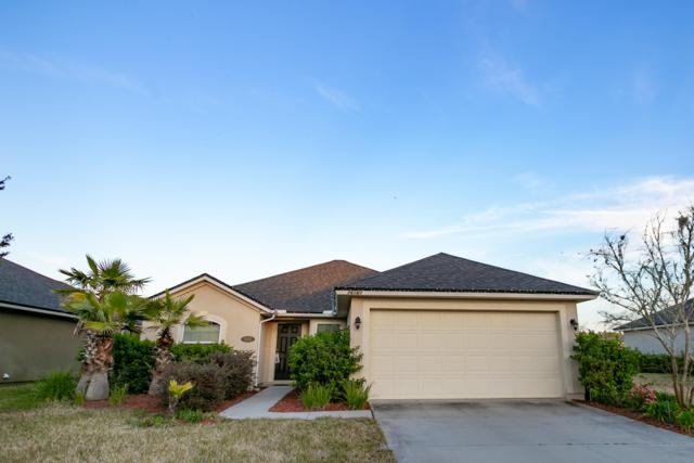 16161 Kayla Cove Ct, Jacksonville, FL 32218 (MLS #977800) :: Home Sweet Home Realty of Northeast Florida