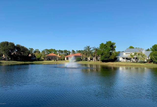 5239 Tallulah Lake Ct, Jacksonville, FL 32224 (MLS #977802) :: Berkshire Hathaway HomeServices Chaplin Williams Realty