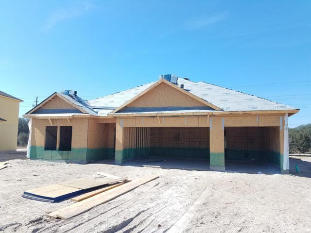 371 Cedarstone Way, St Augustine, FL 32092 (MLS #977926) :: The Hanley Home Team