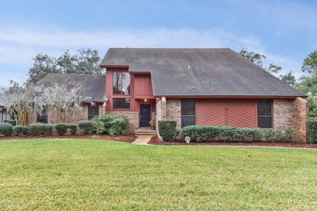 11308 Beacon Dr, Jacksonville, FL 32225 (MLS #978013) :: EXIT Real Estate Gallery