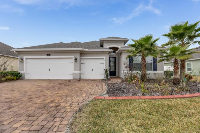 86 Mariah Ann Ln, St Johns, FL 32259 (MLS #978018) :: The Hanley Home Team
