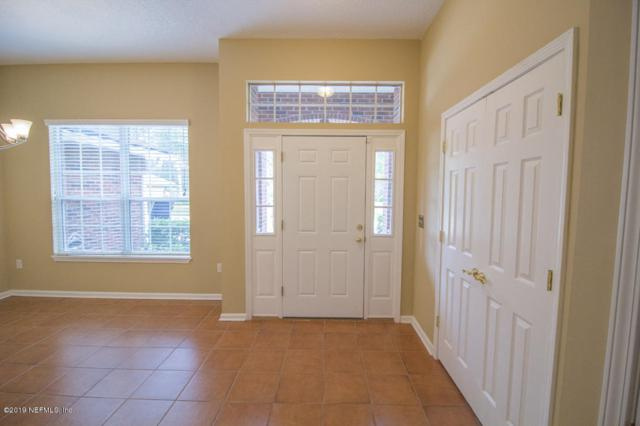 5152 Liberty Lake Dr S, Jacksonville, FL 32258 (MLS #978060) :: EXIT Real Estate Gallery