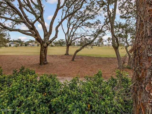 2251 Fairway Villas Ln N, Atlantic Beach, FL 32233 (MLS #978139) :: Florida Homes Realty & Mortgage