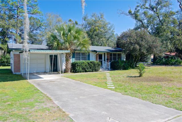 8073 Ebersol Rd, Jacksonville, FL 32216 (MLS #978172) :: The Hanley Home Team
