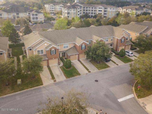 4156 Crownwood Dr, Jacksonville, FL 32216 (MLS #978182) :: Florida Homes Realty & Mortgage