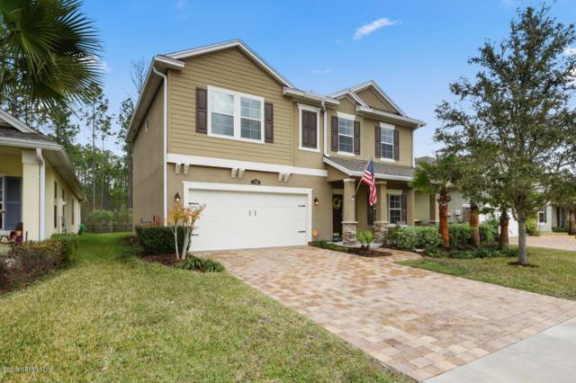 7136 Claremont Creek Dr, Jacksonville, FL 32222 (MLS #978222) :: Ponte Vedra Club Realty | Kathleen Floryan