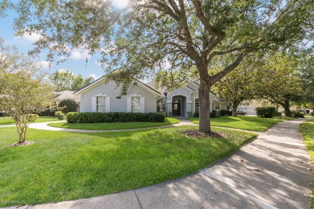 3902 Brampton Island Ct S, Jacksonville, FL 32224 (MLS #978580) :: The Hanley Home Team