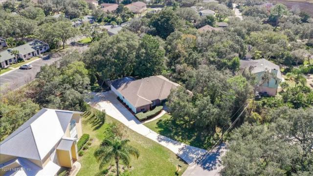 1512 San Rafael Ct, St Augustine, FL 32080 (MLS #978596) :: The Hanley Home Team