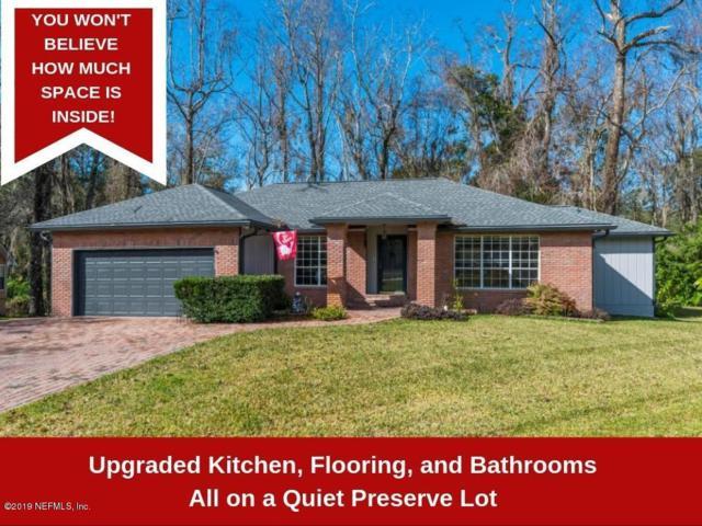 3305 Carlsbad Trl, Jacksonville, FL 32223 (MLS #978694) :: Florida Homes Realty & Mortgage