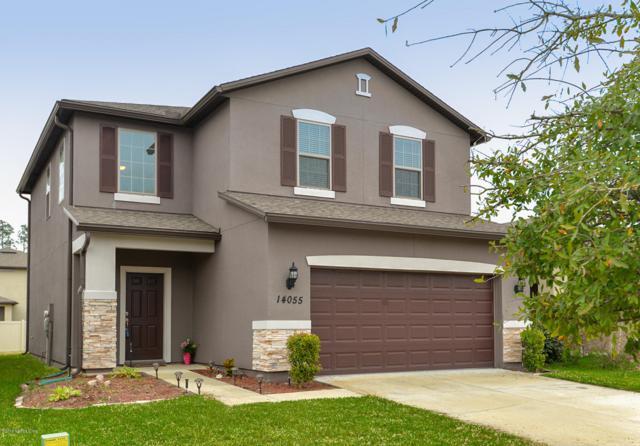 14055 Corrine Cir, Jacksonville, FL 32258 (MLS #978723) :: Ponte Vedra Club Realty | Kathleen Floryan