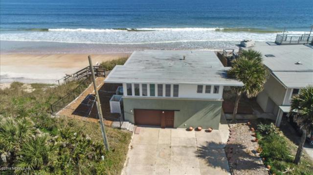 3498 Coastal Hwy, St Augustine, FL 32084 (MLS #978850) :: Florida Homes Realty & Mortgage