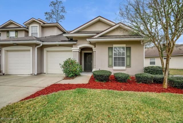 2418 Old Pine Trl, Fleming Island, FL 32003 (MLS #978871) :: EXIT Real Estate Gallery