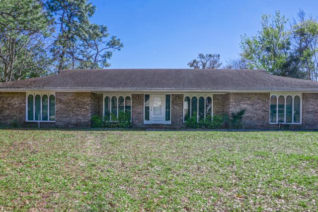 6622 Iosa Dr, Jacksonville, FL 32277 (MLS #978926) :: EXIT Real Estate Gallery