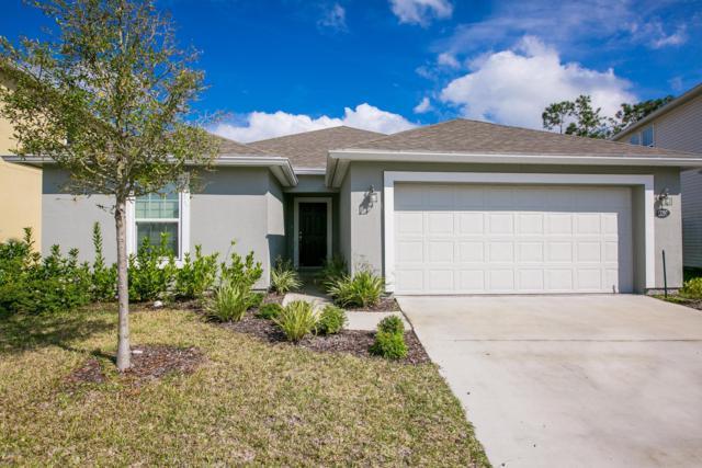 12297 Vista Point Cir, Jacksonville, FL 32246 (MLS #978955) :: EXIT Real Estate Gallery