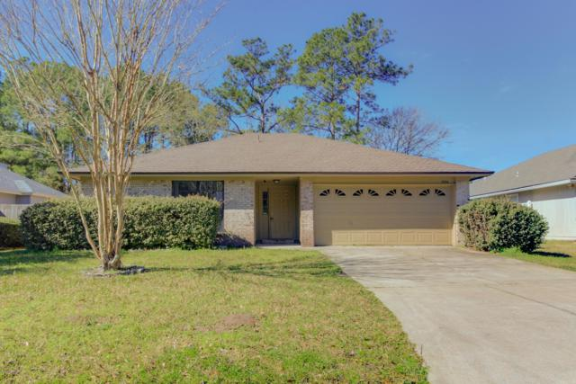 7554 Ginger Tea Trl W, Jacksonville, FL 32244 (MLS #979004) :: The Hanley Home Team