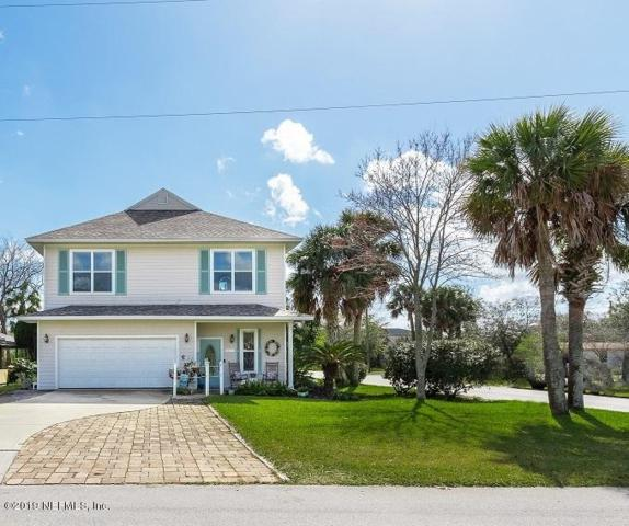 630 3RD Ave N, Jacksonville Beach, FL 32250 (MLS #979074) :: Young & Volen | Ponte Vedra Club Realty