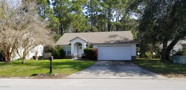 2125 Brighton Bay Trl, Jacksonville, FL 32246 (MLS #979204) :: The Hanley Home Team