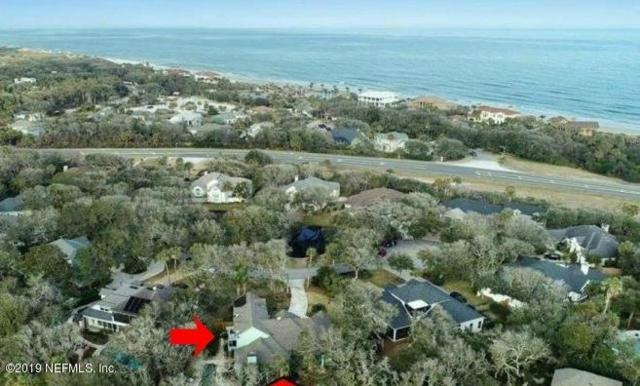 221 Gnarled Oaks Dr, Ponte Vedra Beach, FL 32082 (MLS #979321) :: Florida Homes Realty & Mortgage