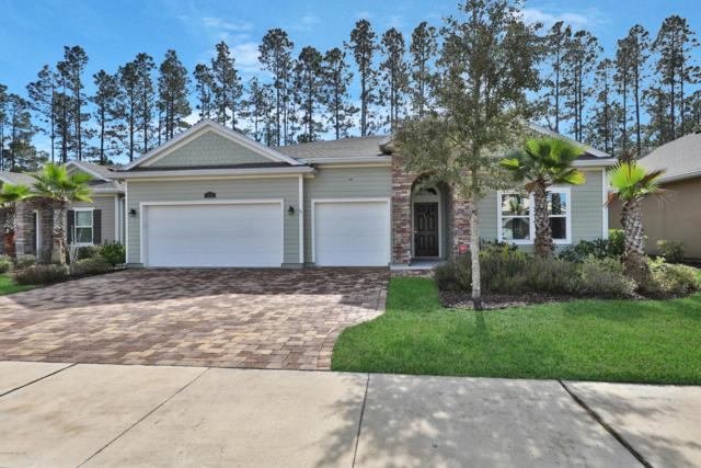 7714 Arden Lakes Dr, Jacksonville, FL 32222 (MLS #979325) :: Ponte Vedra Club Realty | Kathleen Floryan
