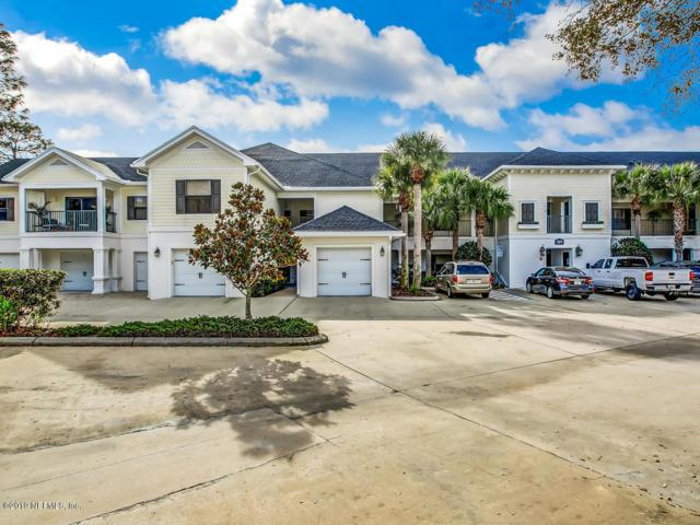 109 Laurel Wood Way #202, St Augustine, FL 32086 (MLS #979503) :: The Hanley Home Team