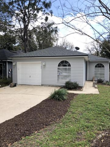 11194 Mikris Dr S, Jacksonville, FL 32225 (MLS #979574) :: Ponte Vedra Club Realty | Kathleen Floryan