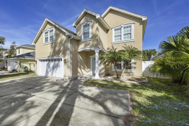 511 A1a N, Ponte Vedra Beach, FL 32082 (MLS #979749) :: Florida Homes Realty & Mortgage
