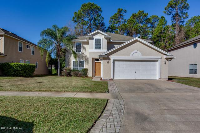 13932 Bradley Cove Rd, Jacksonville, FL 32218 (MLS #979791) :: The Hanley Home Team