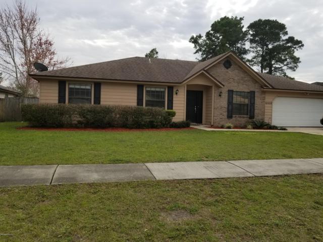 12530 Dragonfly Ln, Jacksonville, FL 32225 (MLS #979823) :: EXIT Real Estate Gallery