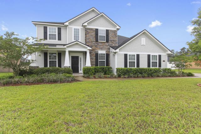 4295 Great Egret Way, Middleburg, FL 32068 (MLS #979888) :: EXIT Real Estate Gallery