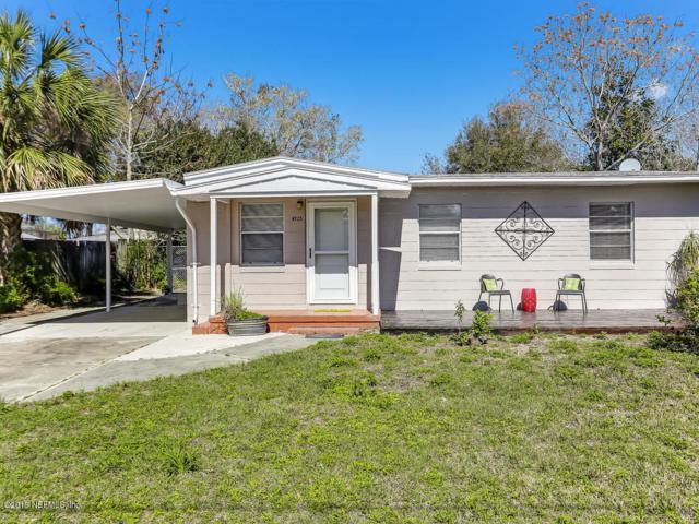 6723 Ector Rd, Jacksonville, FL 32211 (MLS #979951) :: Florida Homes Realty & Mortgage