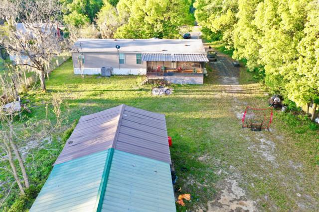788 Keuka Rd, Hawthorne, FL 32640 (MLS #980037) :: EXIT Real Estate Gallery