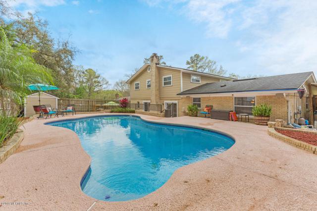 1575 Montrose Ave E, Jacksonville, FL 32210 (MLS #980049) :: Florida Homes Realty & Mortgage