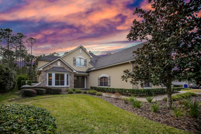 193 St Johns Forest Blvd, St Johns, FL 32259 (MLS #980052) :: EXIT Real Estate Gallery