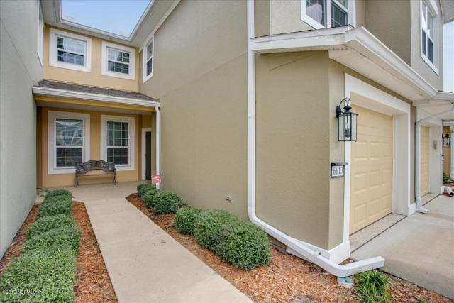 6613 Shaded Rock Ct 21G, Jacksonville, FL 32258 (MLS #980102) :: CrossView Realty