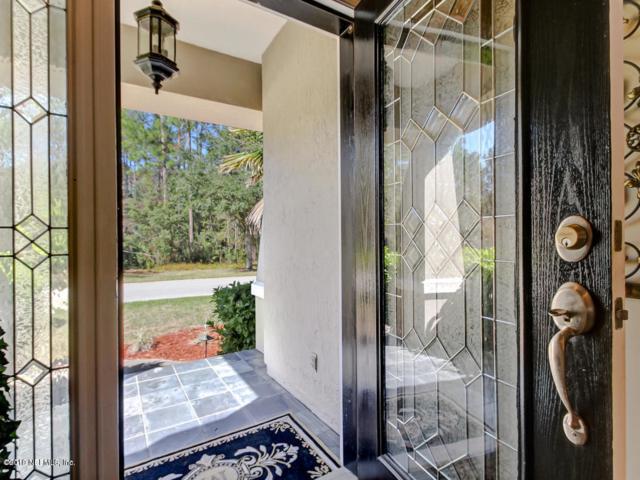 1709 Pepper Stone Ct, St Augustine, FL 32092 (MLS #980136) :: Berkshire Hathaway HomeServices Chaplin Williams Realty