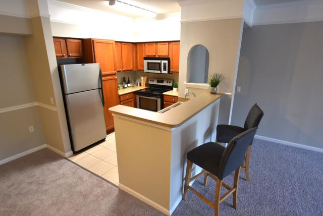 8550 Touchton Rd #1423, Jacksonville, FL 32216 (MLS #980443) :: Florida Homes Realty & Mortgage