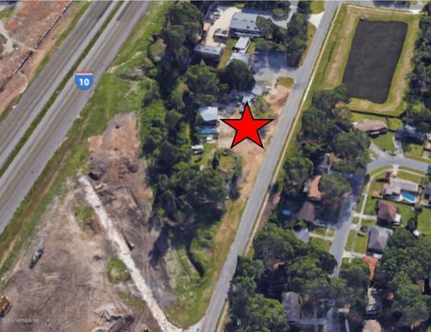 8383 Ramona Blvd W, Jacksonville, FL 32221 (MLS #980594) :: Florida Homes Realty & Mortgage