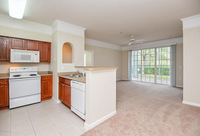 8550 Touchton Rd #312, Jacksonville, FL 32216 (MLS #980650) :: EXIT Real Estate Gallery