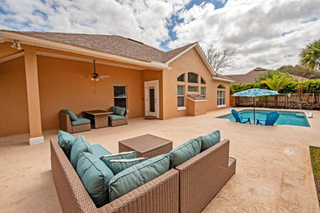 229 Bilbao Dr, St Augustine, FL 32086 (MLS #980726) :: Florida Homes Realty & Mortgage