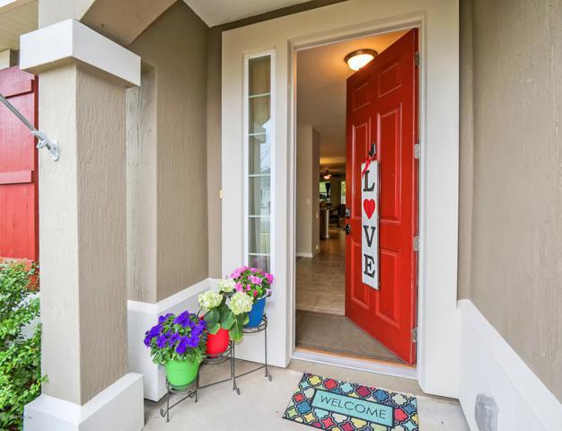 11750 Lake Bend Cir, Jacksonville, FL 32218 (MLS #980840) :: EXIT Real Estate Gallery